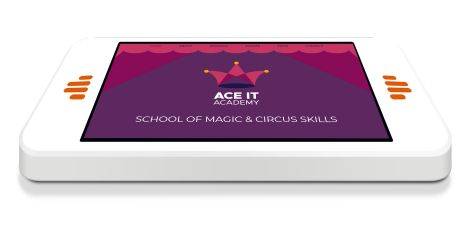 Ace It Academy